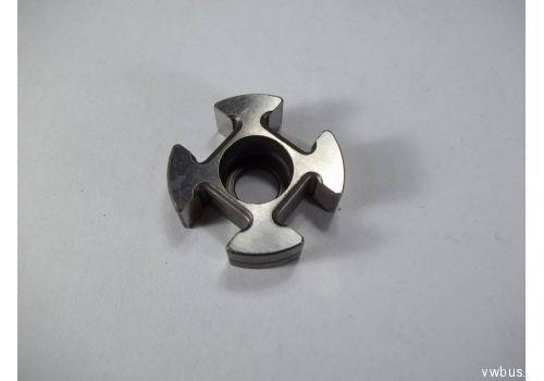Крестообразная шайба Bosch 1460147006