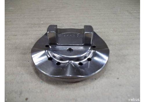 Кулачковая шайба Bosch 2466109007