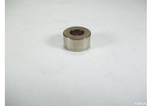 Направляющий ролик Bosch 2460300005