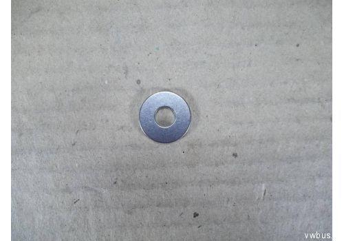 Распорная шайба Bosch 1460100370
