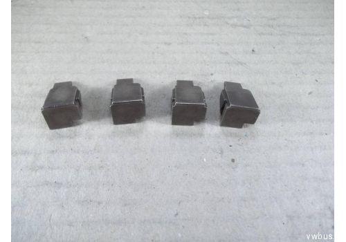 Рем. комплект распределитель зажигания Bosch 1467010054