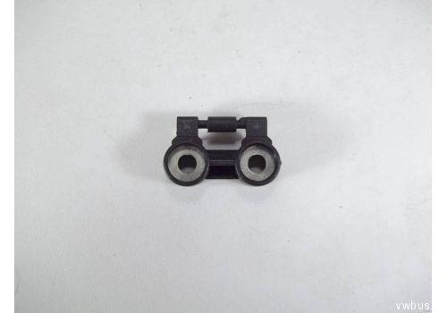 Термодатчик Bosch 2464509015