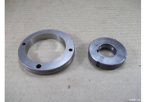 Топливоподкачивающий насос Bosch 1467030309