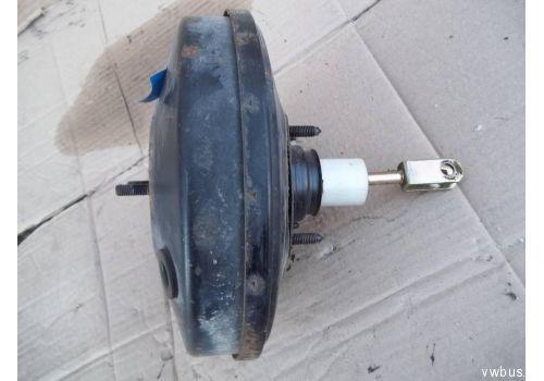 Вакуумный усилитель тормозов VAG 701612105B Б/У