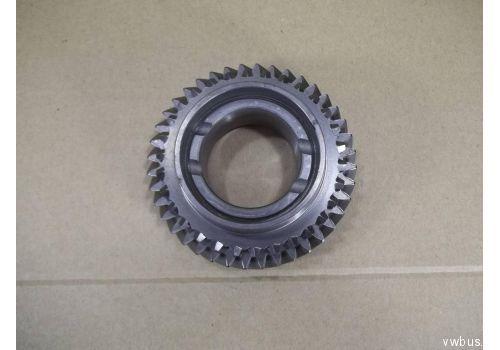 КПП шестерня 5 передачи 28-40 VAG 02A311158AF