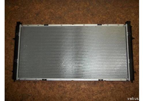 Радиатор 720*380мм 70-N-002001 Behr-Hella 8MK376714-481