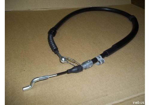 Трос ручного тормоза 70-V-120 001 TRW GCH2338
