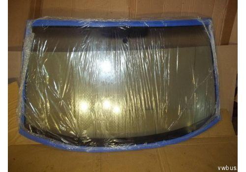 Лобовое стекло Фольксваген Т5 VAG 7E0845099K