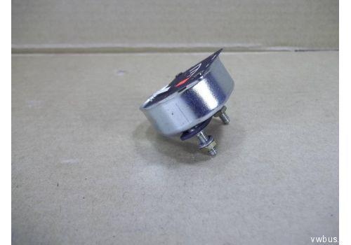 Указатель запаса топлива в приборку VAG 281919045