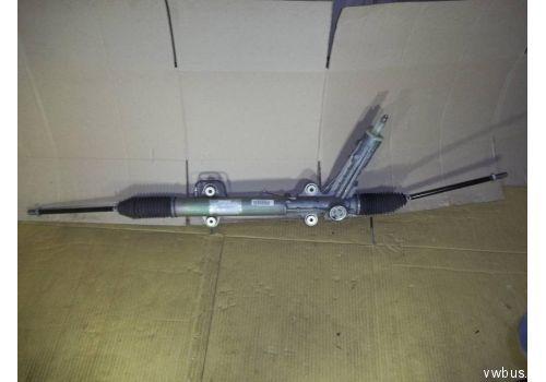 Рулевая рейка с тягами VAG 2D1422055GX