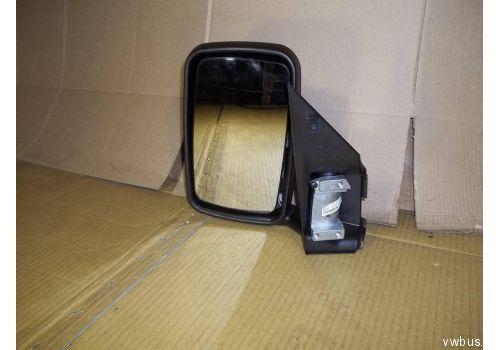 Зеркало механическое лев. VAG 2D1857501A01C