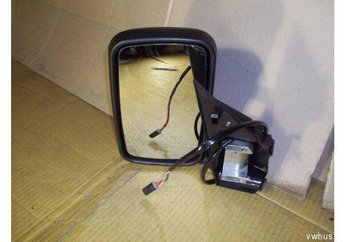 Зеркало электрическое лев. VVWM1020EL