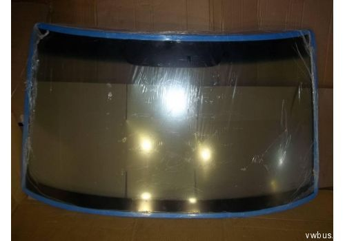 Стекло лобовое VAG 2E0845099D