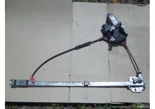 Стеклоподъёмник электрический прав. VAG 701837462B  Б/У