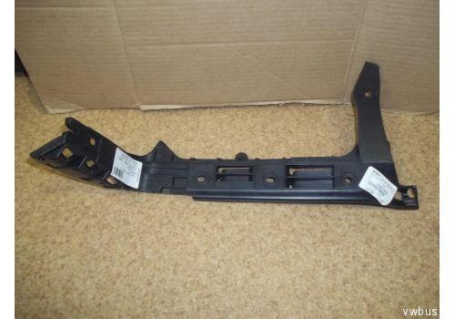 Кронштейн крепления заднего бампера Фольксваген Т5 прав. VAG 7H0807394C