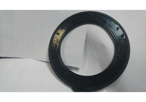 Корпус салонного фильтра элемент VAG 701815925