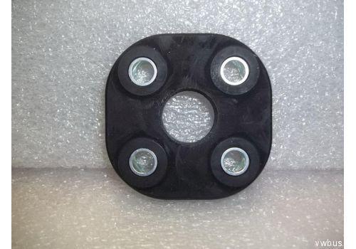 Муфта резиновая в рулевое управление Febi 07924