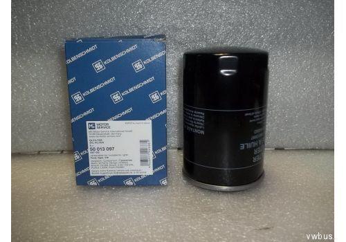 Фильтр масляный Kolbenschmidt 50013097
