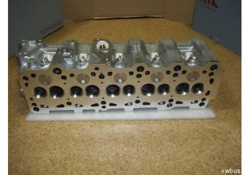 Головка блока до AAB 272502 (95) AMC 908034
