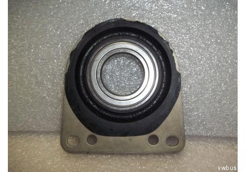 КПП подшипник опора 150 л.с. VAG 02G409335B