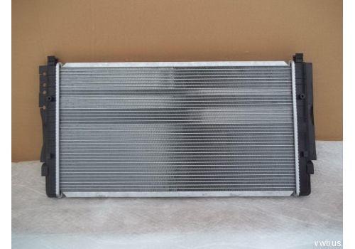Радиатор 720*420мм AVA VWA2149