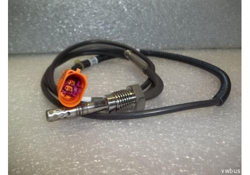 Датчик температуры ОГ после сажевого фильтра BNZ BPC VAG 070906088AF