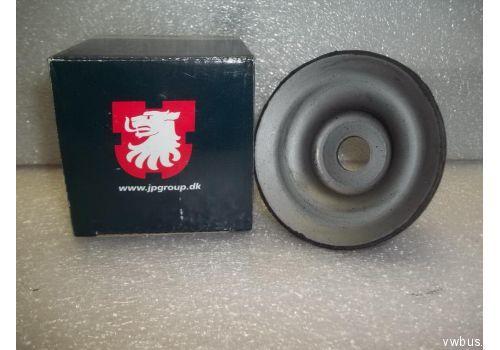 Амортизатор передний подушка 97- Jp.Group 1142400100