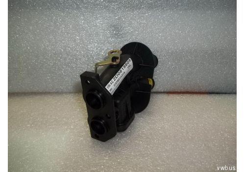 Кран подвода жидкости к радиатору VAG 2D0819809