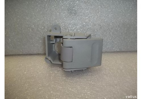 Ручка двери передний внутренняя прав. Lex TR-2238