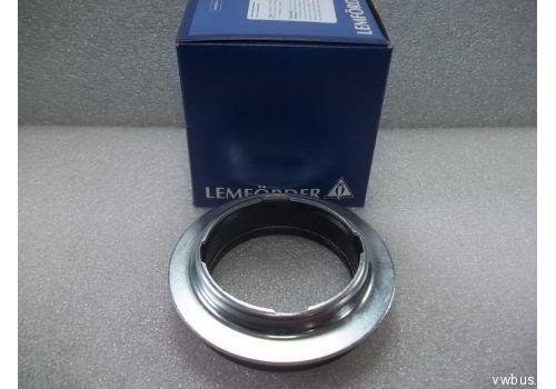 Амортизатор передний Фольксваген Т5 опорный подшипник Lemforder 3394601