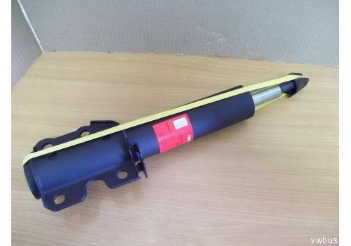 Амортизатор передний      28-35   TRW JGM1004T