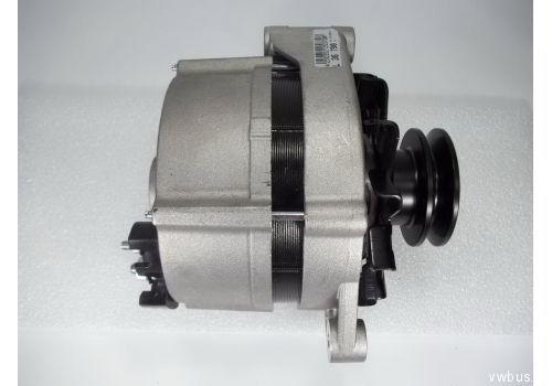 Генератор 90А 8/85-- Delta autotechnik L36790