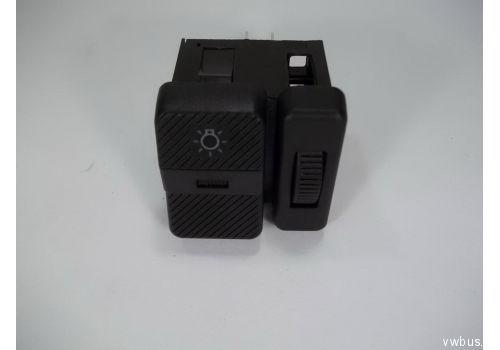 Переключатель света с колёсиком Meyle 1009410009