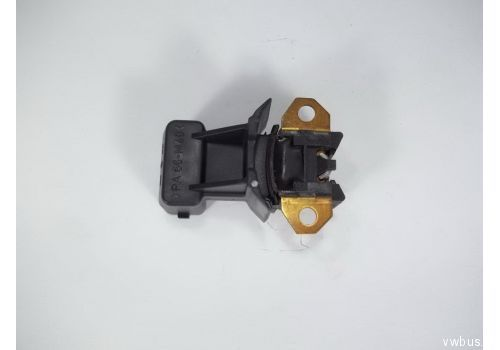Трамблёр датчик холла 2,5 маленький Bosch 1237011124