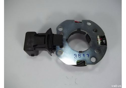 Трамблёр датчик холла 2,5 Bosch 1237011122