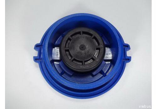 Крышка на расширительный бачок VAG 3B0121321