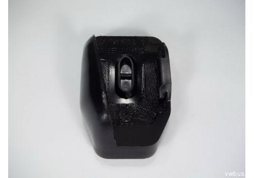 Накладка на педаль тормоза VAG 8D1721173B