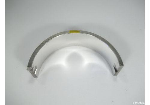 Вкладыши коренные 1штука AXDAXE нижний желтый VAG 070105591C007