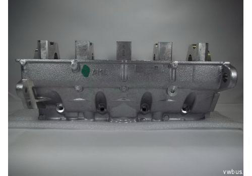 Головка блока AXB AXC AMC 908716