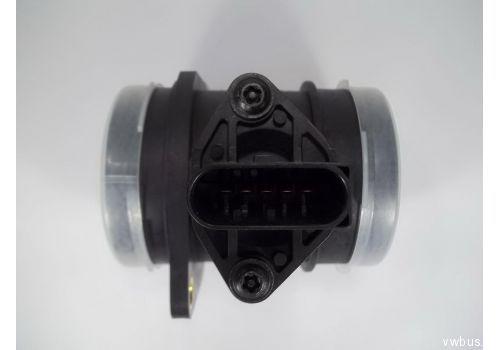 Расходомер воздуха Bosch 0280218002