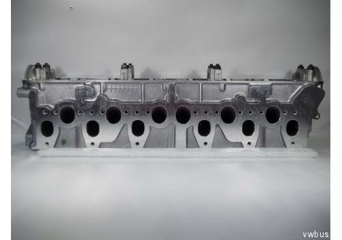 Головка блока механика 12,8207,89 AMC 908036