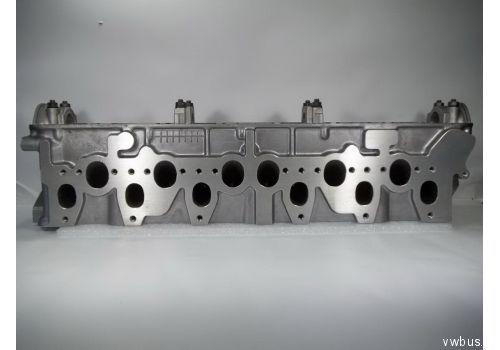 Головка блока механика TD 12,8207,89 Kolbenschmidt 50003090