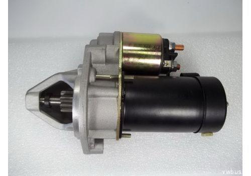 Стартер AGL Delta autotechnik A16380