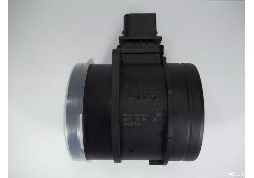 Расходомер воздуха VAG 2E0906461C