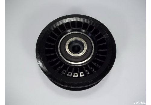 Ролик натяжной кондиционера VAG 076145278
