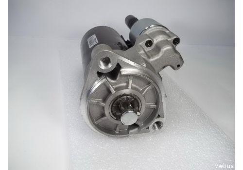 Cтартер Delta autotechnik A21630