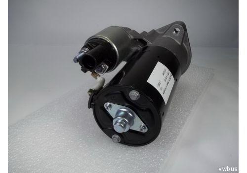 Cтартер Bosch 0001125055