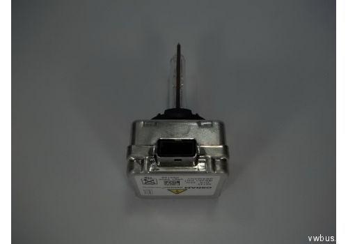 Лампа XENON D1 35W 12V PK32D 10 на 1 OSRAM 66142