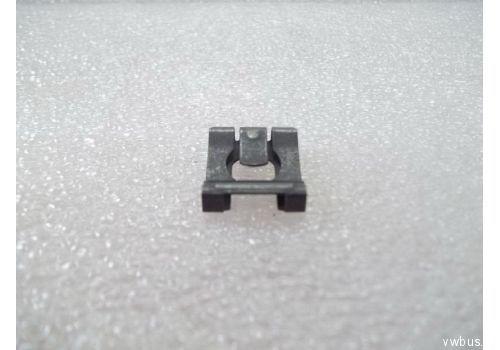 Вакуумный усилитель тормозов стопорная шайба VAG N90254701