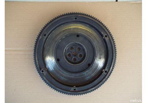 Маховик Д215 VAG 025105271X Б/У